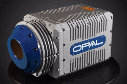 product image of OPAL LiDAR